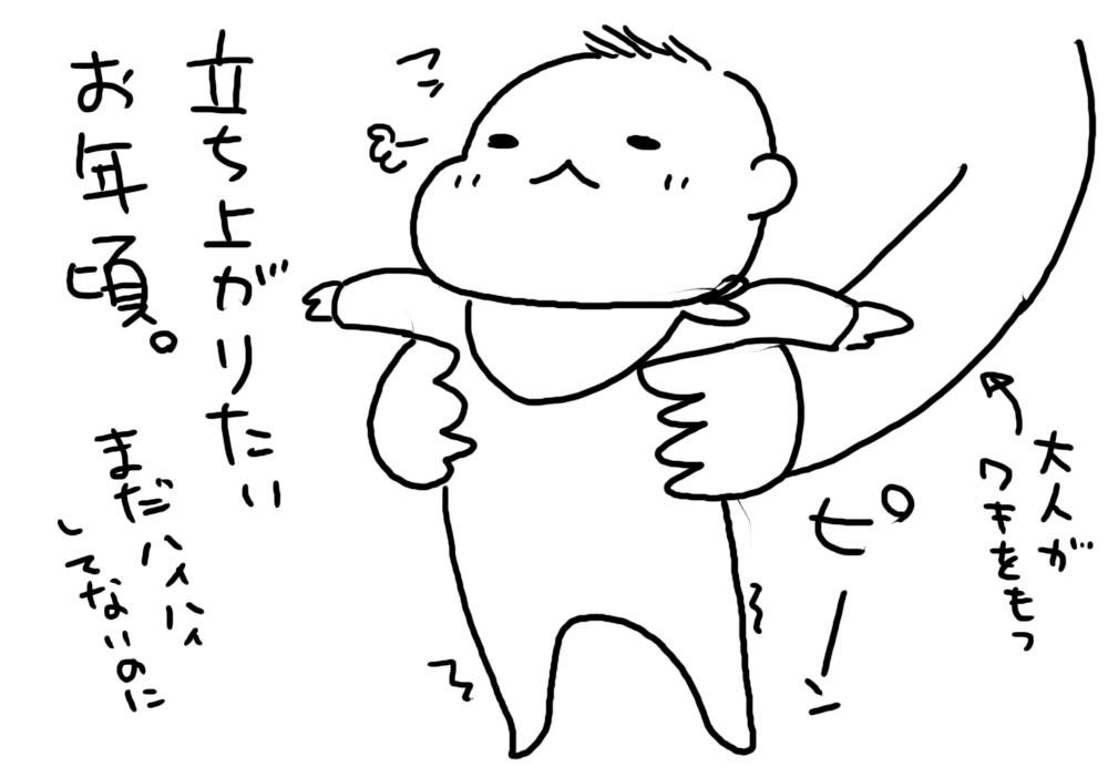 097031cc.jpg