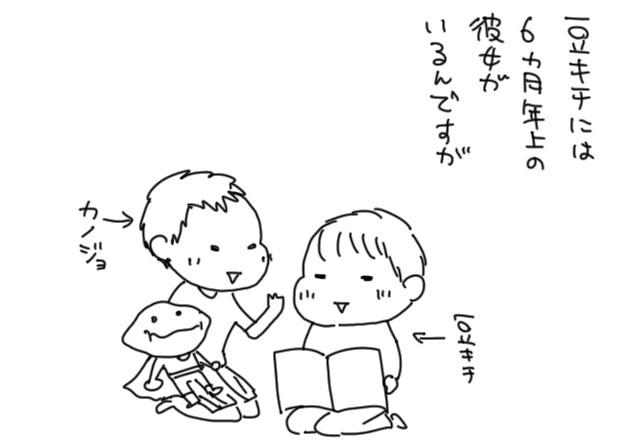 09e1c5f7.jpg