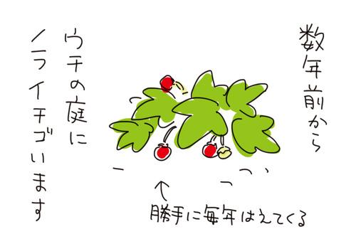 f7a01127-s8639