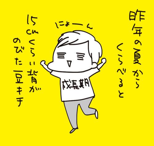 f7a01127-s8719