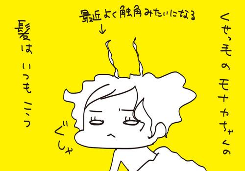 f7a01127-s8134