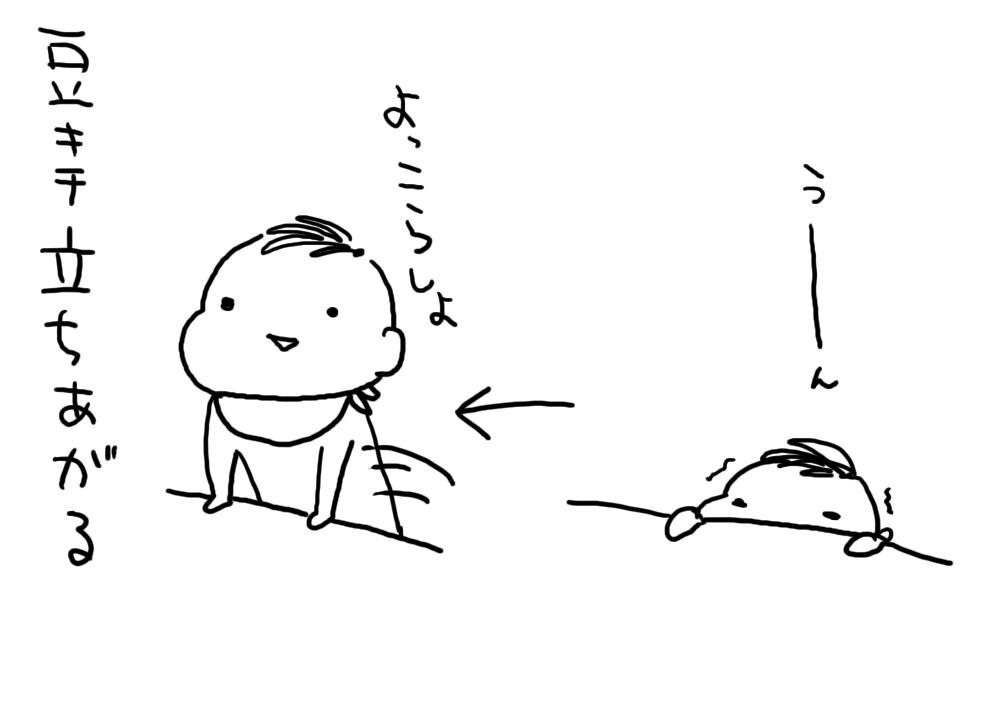 36a1444a.jpg