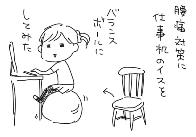 4dc6699c.jpg