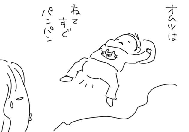 5139c8a3.jpg