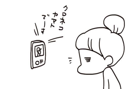 mixi211548
