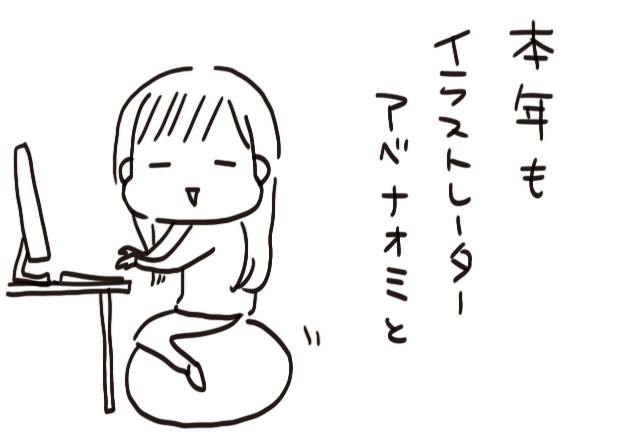67cf646a.jpg