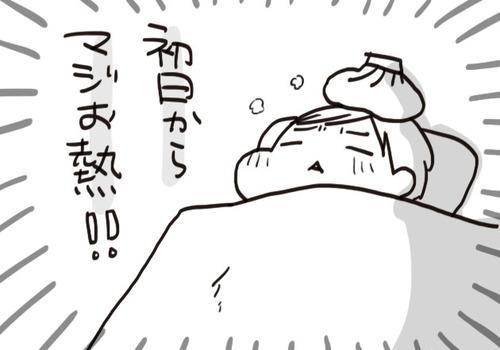 mixi2046