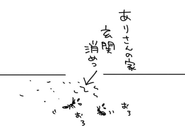 68c5f318.jpg