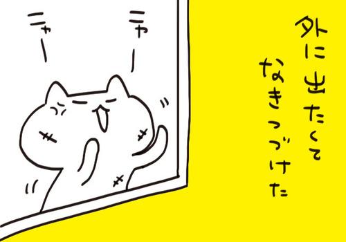mixi212071