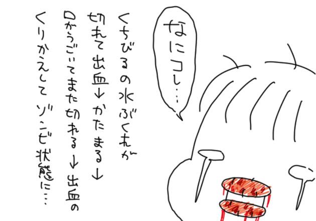 7b10232d.jpg