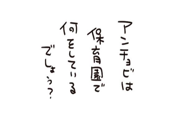 7cb93d4d.jpg