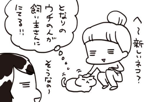 mixi212046