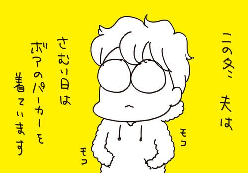 f7a01127-s8224