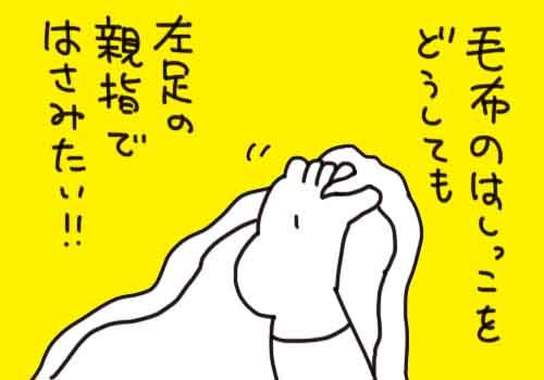 f7a01127-s234