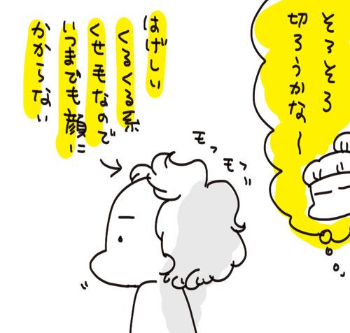 f7a01127-s9016