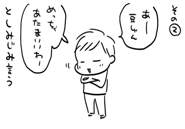 951829f8.jpg