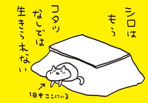 mixi211652