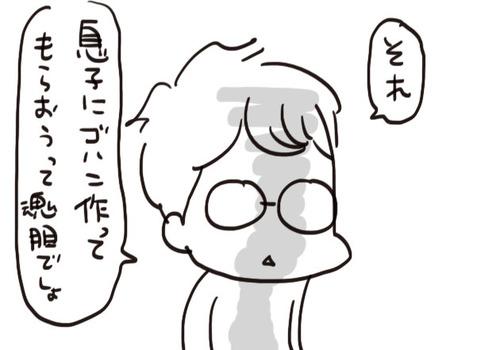 mixi2069