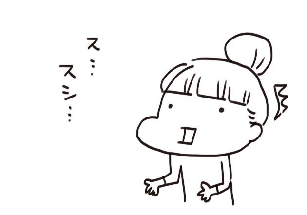 9a677e02.jpg