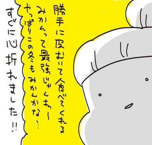 f7a01127-s9051