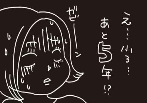 f7a01127-s534