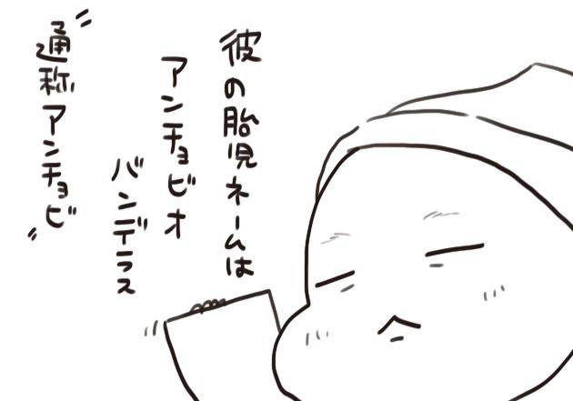 9eb4644c.jpg