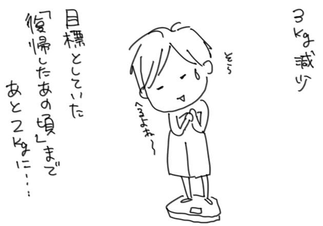 9f54a338.jpg