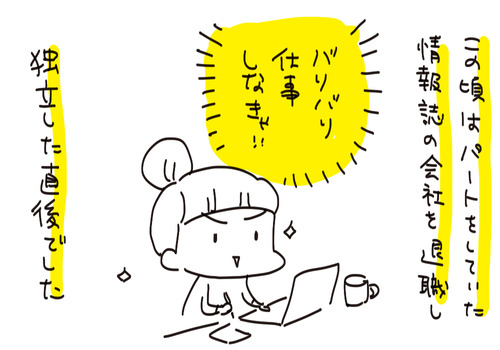 f7a01127-s8369