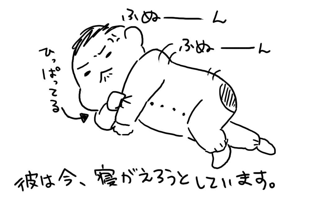 a16eff2b.jpg