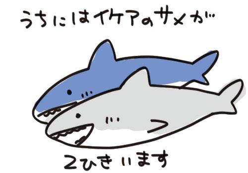 f7a01127-s6