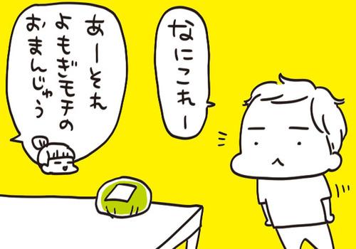 mixi212501