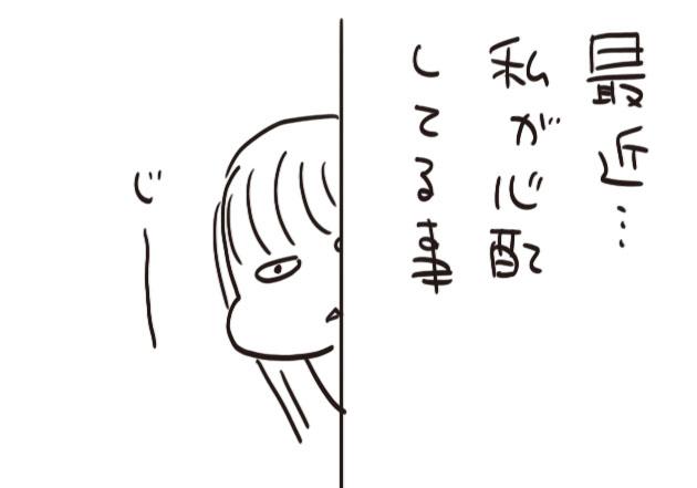b14616d0.jpg