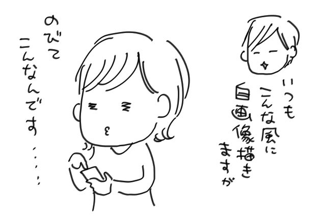 b6f188bf.jpg
