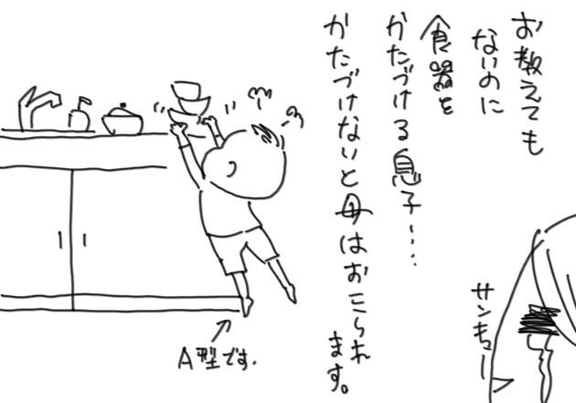 bb64a850.jpg