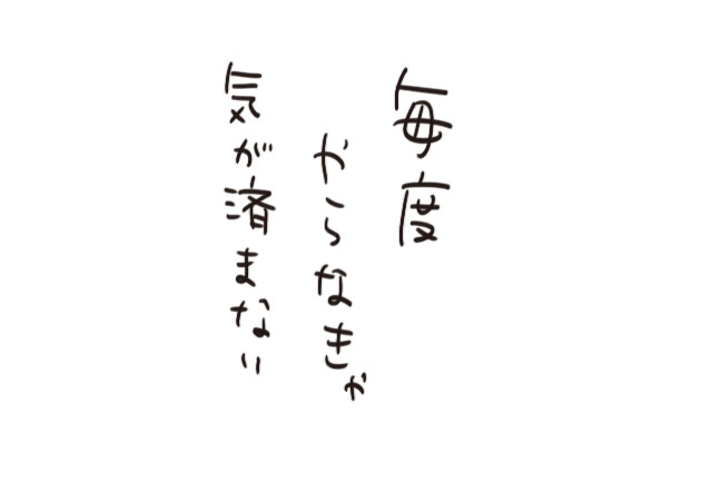 c34f321e.jpg