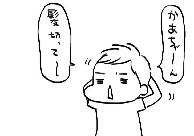 ced086cb.jpg