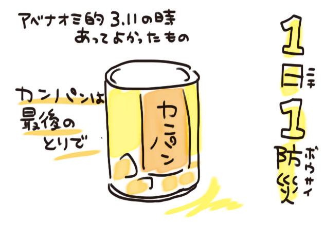 d962bdd4.jpg