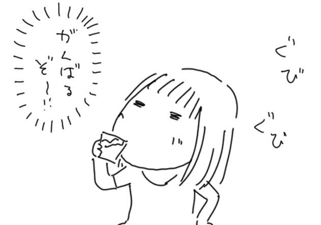 df669e68.jpg