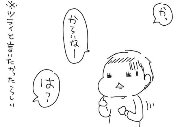e3fc675b.jpg