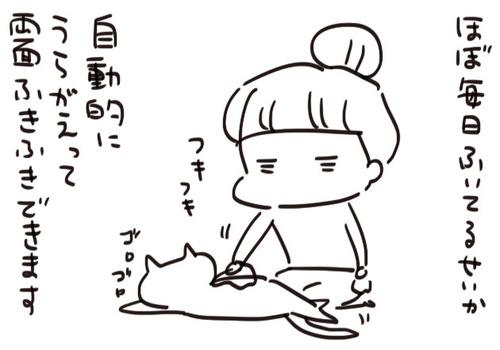 mixi20946