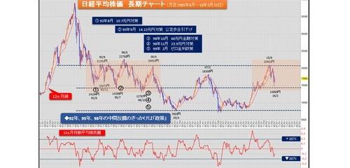 160328yamazaki_eye-700x336