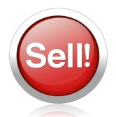 27750693-sell-icon