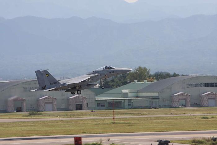 F-1520E99BA2E999B8E79BB4E5BE8C-91da5