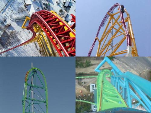 vertical_coaster