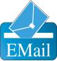mailIcon
