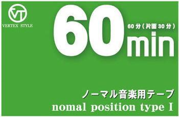 mono70162557-171011-02