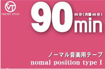 mono70162593-171011-02