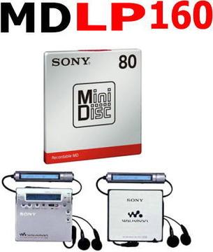 MDLP160