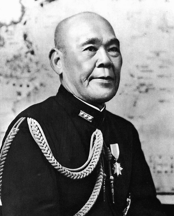 Osami_Nagano