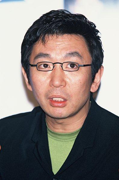 furutachi-ichiro